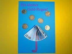 Münzen Selber Gestalten : die besten 25 geldscheine ideen auf pinterest hochzeitsgeschenk basteln geldscheine herz aus ~ Orissabook.com Haus und Dekorationen