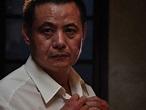 蔡振南「流浪之歌」(古賀メロディー) ( 俳優、女優 ) - ひょっこりひょう「たいわん」島/(台湾ブログ ...