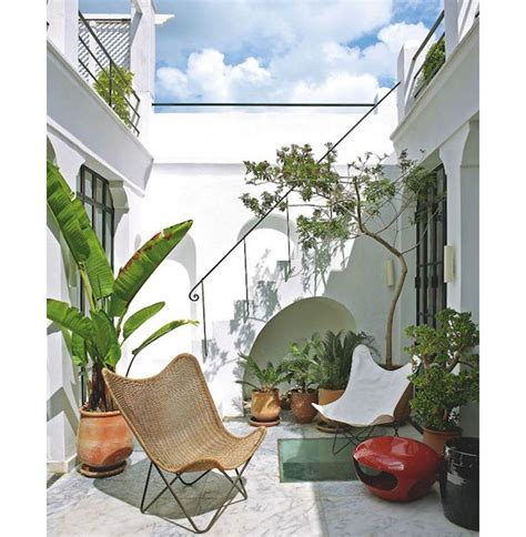 174 best mobilier de jardin images on pinterest