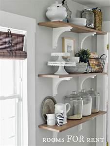 1000 ideas about open shelf kitchen on pinterest open for Kitchen cabinets lowes with old world metal wall art
