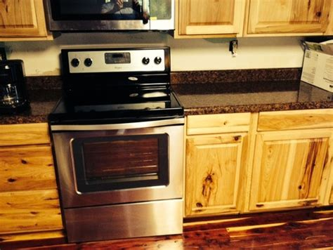 denver hickory cabinets lowes are those hickory cabinets denver from lowes