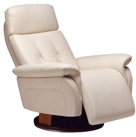 canapé avec repose pied intégré canape relaxation pas cher joie canap d 39 angle de