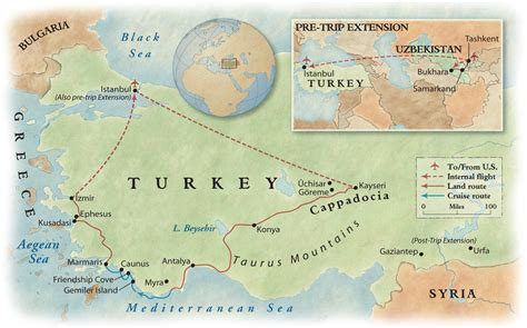 The Best Places to Visit in Cappadocia 2018 – Turkey Tour Guide in addition Location   Cave Hotel in Cappadocia   Turkey besides  in addition  furthermore Cappadocia 2012 as well  besides Best photo locations in Cappadocia  with Map    The Whole World Is moreover Cappadocia   Wikipedia additionally How to go to Cappadocia likewise Cappadocia Turkey Map Country moreover Map of Cappadocia  Turkey    Reise Know How as well Cappadocia   Wikipedia moreover MAP OF CAPPADOCIA   Goreme Jasmine House additionally Explore Cappadocia Turkey Walking Map besides Luxury Travel Turkey moreover CAPPADOCIA MAP   Holiday Map Q   HolidayMapQ   ®. on cappadocia turkey map