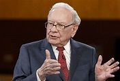 Warren Buffett: If you invest this way, 'you can't miss'