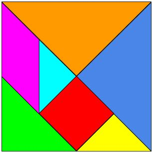 tangram template alt achieve exploring tangrams with drawings