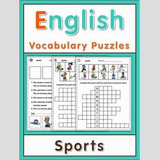 1000+ Images About My Teaching Resources On Pinterest  The Games, Esl And Fast Finishers