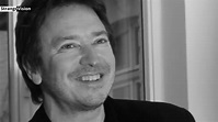 Alan Wilder about Depeche Mode and other things ... - YouTube