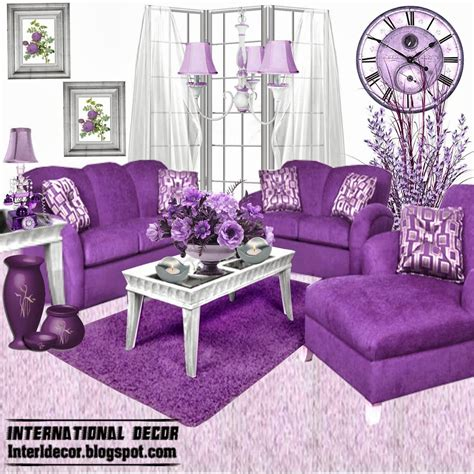 Random Living Room Inspiration Set by Innovative Purple Furniture For Living Room Inspiration