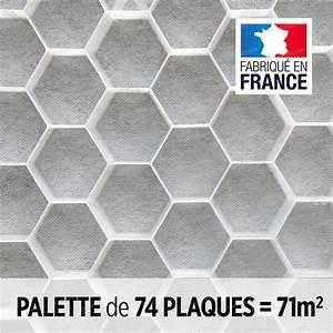 Feutre Sous Gravier : palette stabilisation gravier nidagravel blanc 120x80cm x ~ Premium-room.com Idées de Décoration