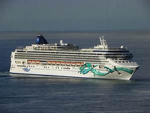 Madeira Passenger Ships