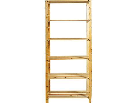 armoire en bois conforama mzaol com
