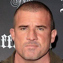 Dominic Purcell - Biography, Family Life and Everything ...