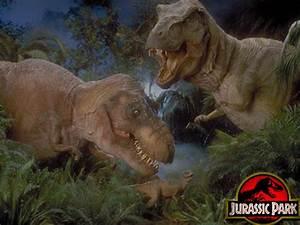 JP Wallpaper (part 2) - Jurassic Park Wallpaper (2352470 ...