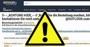 Inkasso Amazon De : betr ger gewinnspiele ~ Orissabook.com Haus und Dekorationen