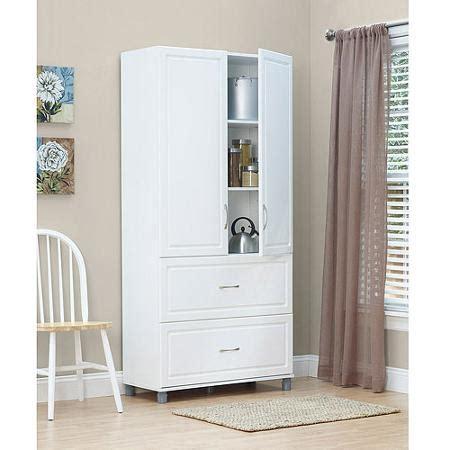 white storage cabinets walmart systembuild 2 drawer 2 door utility storage cabinet