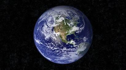 Earth Planet Stars