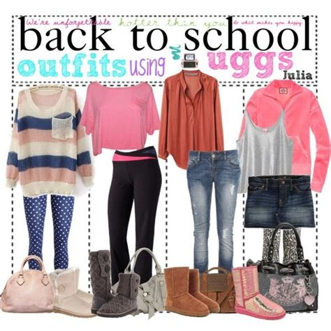 Winter time! Cute back to school outfits | My Style | Pinterest | Back to Back to school ...