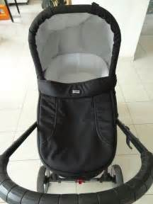 si鑒e britax adaptateur britax pour baby jogger