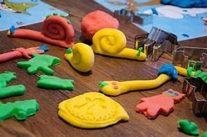 Kinderspielzeug Selber Machen : knete selber machen 7 chinsgi pinterest diy for kids baby und diy ~ Orissabook.com Haus und Dekorationen