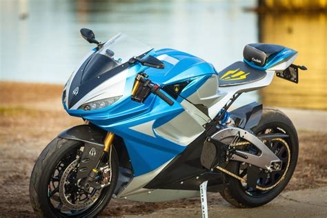 electric motorcycles   buy page