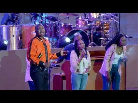 Psalmnote is a platform that lists christian songs with lyrics and transposable chords. Dr Tumi - There's none - YouTube | Worship songs, Praise ...
