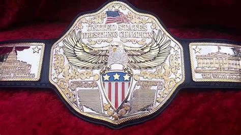 jcpenney custom decorating news trb spotlight trb united states belt