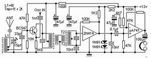 best 25 circuit diagram ideas on pinterest electrical With circuits misconceptions clarified electric circuit understanding