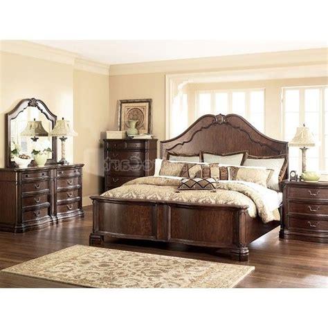 Bedroom Furniture Cincinnati