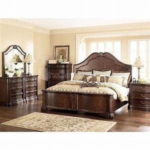awesome ashley furniture bedroom suites ashley furniture With ashley home furniture warehouse edison