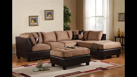 likeable brown furniture living room ideas ref