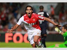 Real Madrid negotiating €125m loan deal for Radamel