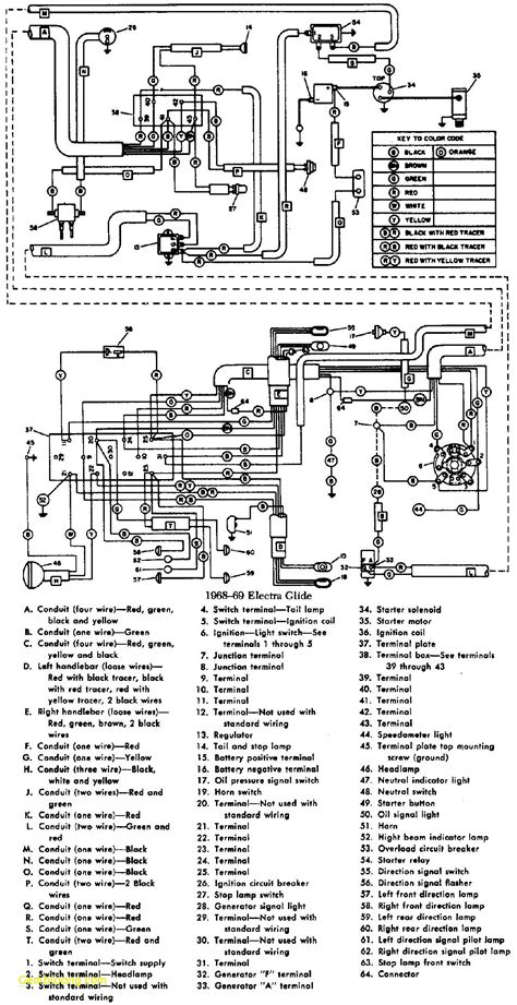 Ford Maverick Ignition Wiring Auto Electrical Diagram