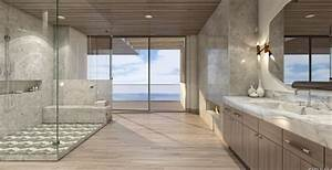 $40 Million Proposed Modern Mansion In Dana Point ...