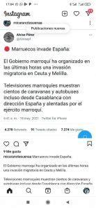 We would like to show you a description here but the site won't allow us. CanariasWeed.com - Comprar Marihuana en Las Palmas de Gran Canaria en Mano y envios toda ...