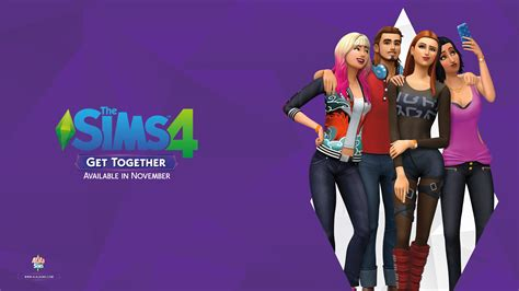 sims wallpapers  images