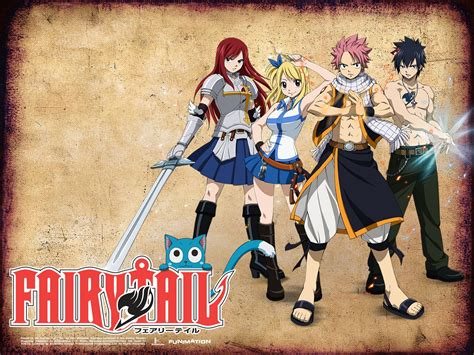 fairy tail wallpaper  background image  id