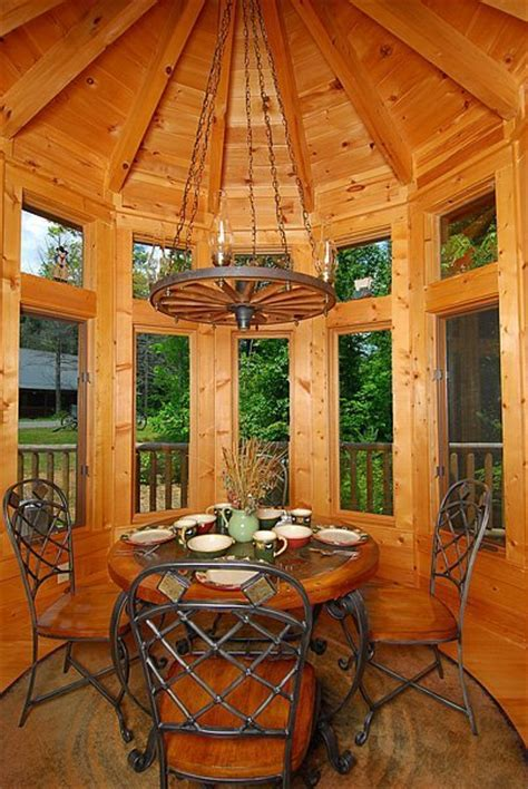 timber top cabins timber tops luxury cabin rentals sevierville tn