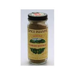 ebay kitchen island garam masala recipe dishmaps