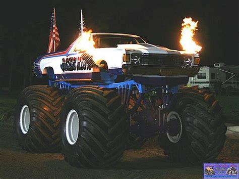 next monster truck show monster truck photo album