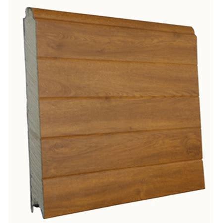 porta garage sezionale prezzi modello medici portone sezionale con pannello simil legno