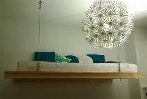 Bett An Der Decke Befestigen : hochbett stabilisieren sichern 5 tipps hochbett f r erwachsene ~ Bigdaddyawards.com Haus und Dekorationen