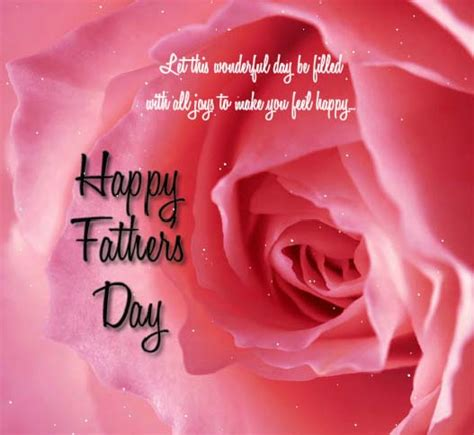 lovely dad  happy fathers day ecards greeting cards