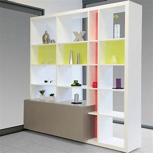 Bibliothque Dressing Concept