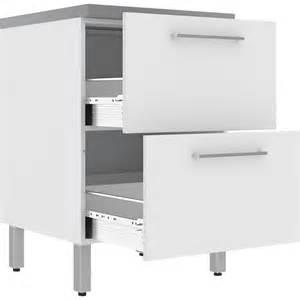 but meuble de cuisine bas meuble bas de cuisine blanc meuble bas de cuisine chapeau