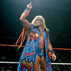 1186 Best Old S... Fabulous Freebirds Quotes