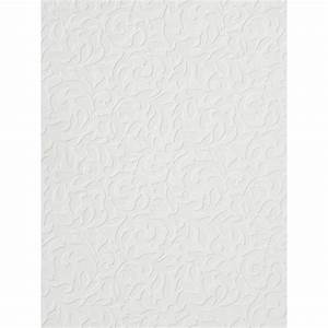 Lowes Paintable Textured Wallpaper Prices