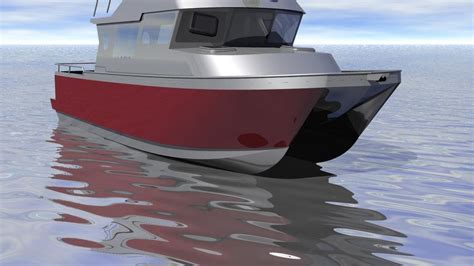 How To Build A Fiberglass Boat At Home by How To Build A Fiberglass Boat Plans Jonni