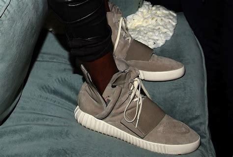 adidas mens black kanye west yeezy3 750 boost adidas yeezy 750 boost kanye west sneaker bar detroit