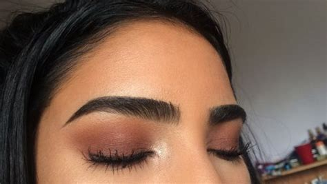 perfect eyebrows pictures   images  facebook tumblr pinterest  twitter