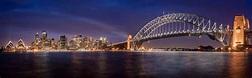 Txikipedia:Sydney - Wikipedia, entziklopedia askea.